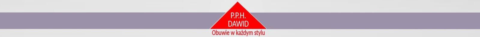 Dawid Obuwie
